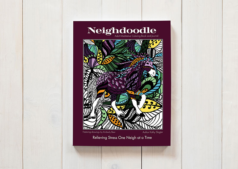 Neighdoodle